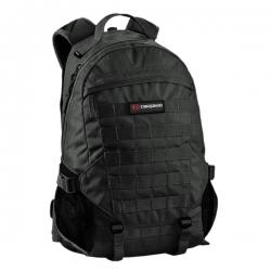 Рюкзак городской Caribee Ranger 25 Black