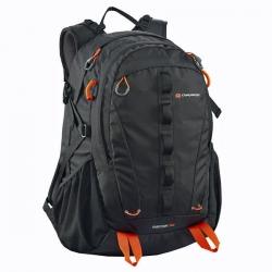 Рюкзак городской Caribee Recon 32 Black