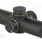 Прицел оптический Hawke Endurance 30 8x56 (LR IR Dot)