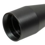 Прицел оптический Hakko Majesty 30 8x56 FFP (Mil Dot IR R/G)