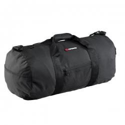 Сумка дорожная Caribee Urban Utility Bag 60 Black (921602)