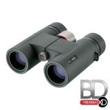 Бинокль Kowa BD 8x32 XD Prominar