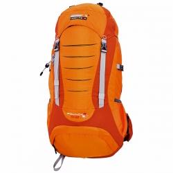 Рюкзак High Peak Equinox 38 (Orange/Dark Orange)