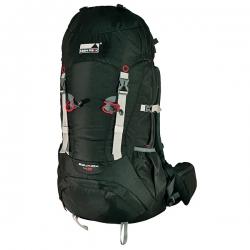 Рюкзак High Peak Equinox 42 (Black)