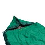 Спальный мешок High Peak Greenfield / +5C (Right)