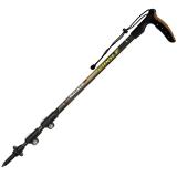 Треккинговые палки Vipole Walker 100 QL Brown