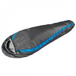Спальный мешок High Peak Pak 1000 / +5C (Left)