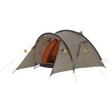Палатка Wechsel Halos 3 Travel (Oak) + коврик Mola 3 шт