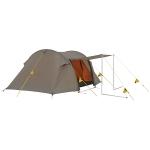 Палатка Wechsel Aurora 2 Travel Line (Oak)