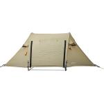 Палатка Wechsel Aurora 2 Zero-G Line (Sand)