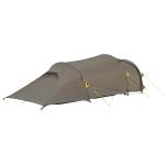 Палатка Wechsel Intrepid 2 Travel Line (Oak)