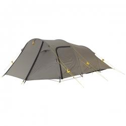 Палатка Wechsel Intrepid 4 Travel Line (Oak)