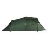 Палатка Wechsel Outpost 3 Zero-G Line (Green)