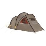 Палатка Wechsel Voyager 4 Travel Line (Oak)