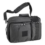 Сумка-рюкзак для ноутбука Defcon 5 Computer Pack Black 922253