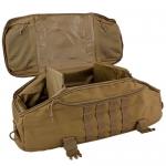 Сумка дорожная Red Rock Traveler 55 (Army Combat Uniform) (922197)