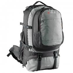 Рюкзак Caribee Jet pack 65 Storm Grey