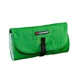 Сумка-косметичка Caribee Toiletry Wrap Green Pea