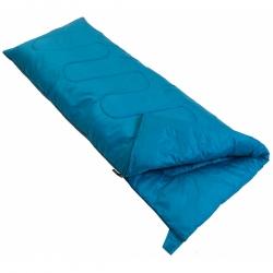 Спальный мешок Vango Tranquility Single/4C/River Blue