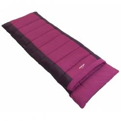 Спальный мешок Vango Harmony Single/3C/Plum Purple