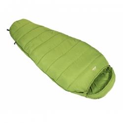 Спальный мешок Vango Cocoon 250/-3C/Treetops