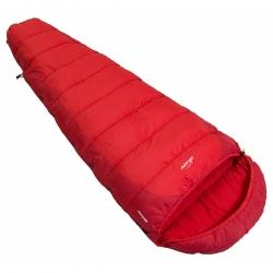 Спальный мешок Vango Wilderness 350/-2C/Volcano