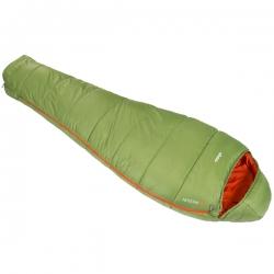 Спальный мешок Vango Nitestar 250/-3C/ Epsom