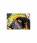 Спальный мешок Vango Planet 50/7C/Ocean