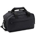 Сумка дорожная Members Essential On-Board Travel Bag 12.5 Black (922528)