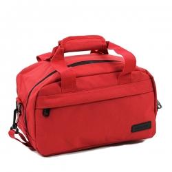 Сумка дорожная Members Essential On-Board Travel Bag 12.5 Red (922529)