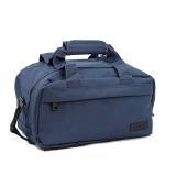 Сумка дорожная Members Essential On-Board Travel Bag 12.5 Navy (922530)