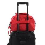 Сумка дорожная Members Essential On-Board Travel Bag 12.5 Purple (922531)