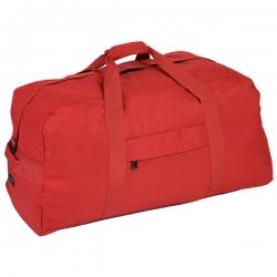 Сумка дорожная Members Holdall Large 120 Red (922543)