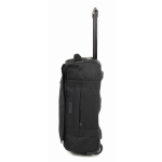 Сумка дорожная Members Cabin Wheelbag 31 Black (922567)