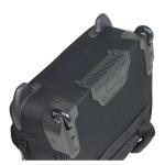 Сумка дорожная Members Essential On-Board Laptop 21 Navy (922526)
