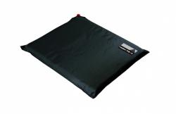 Коврик туристический High Peak Pillow 30x40x3cm