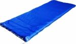Спальный мешок High Peak Lowland / +7C (Right) Blue