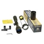 Прицел оптический Barska AirGun 3-12X40 AO (Mil-Dot) Special Set