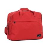 Сумка дорожная Members Essential On-Board Travel Bag 40 Red (922783)