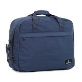 Сумка дорожная Members Essential On-Board Travel Bag 40 Navy (922784)