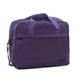 Сумка дорожная Members Essential On-Board Travel Bag 40 Purple (922785)