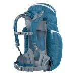 Рюкзак туристический Ferrino Alta Via 45 Blue