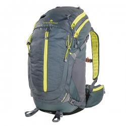 Рюкзак туристический Ferrino Flash 32 Black