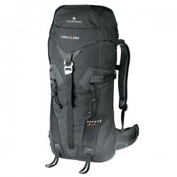 Рюкзак туристический Ferrino XMT 32 W.T.S. Black