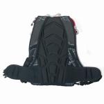 Рюкзак туристический Ferrino Crusade 18 Tartan Black