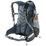 Рюкзак Ferrino Lynx 25 Black