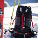 Рюкзак Ferrino Lynx 30 Black