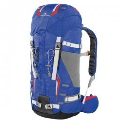 Рюкзак туристический Ferrino Triolet 32+5 Blue