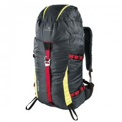 Рюкзак туристический Ferrino Sar 40 Black