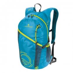 Рюкзак городской Ferrino Apache 20 Blue